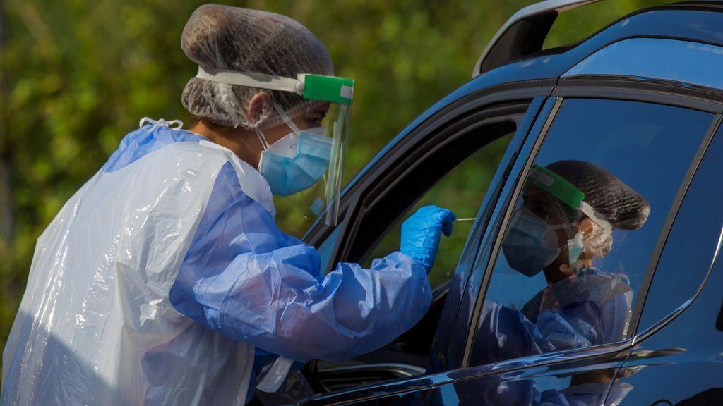 Brote de coronavirus en una residencia de menores de Murcia: hay 24 contagiados, 7 de ellos empleados