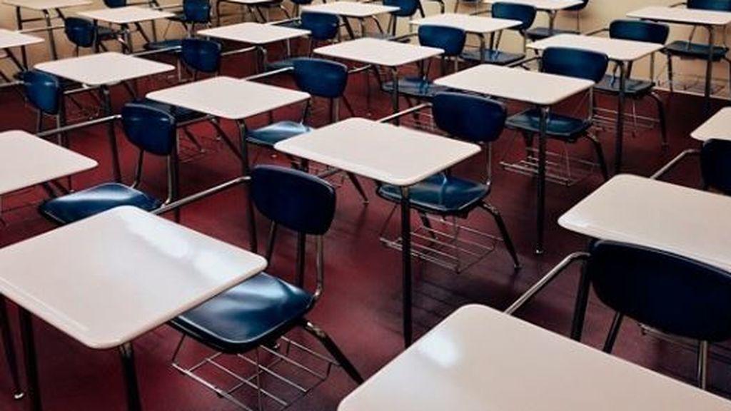 Vuelta al cole: Madrid realizará cribado entre los alumnos para ...