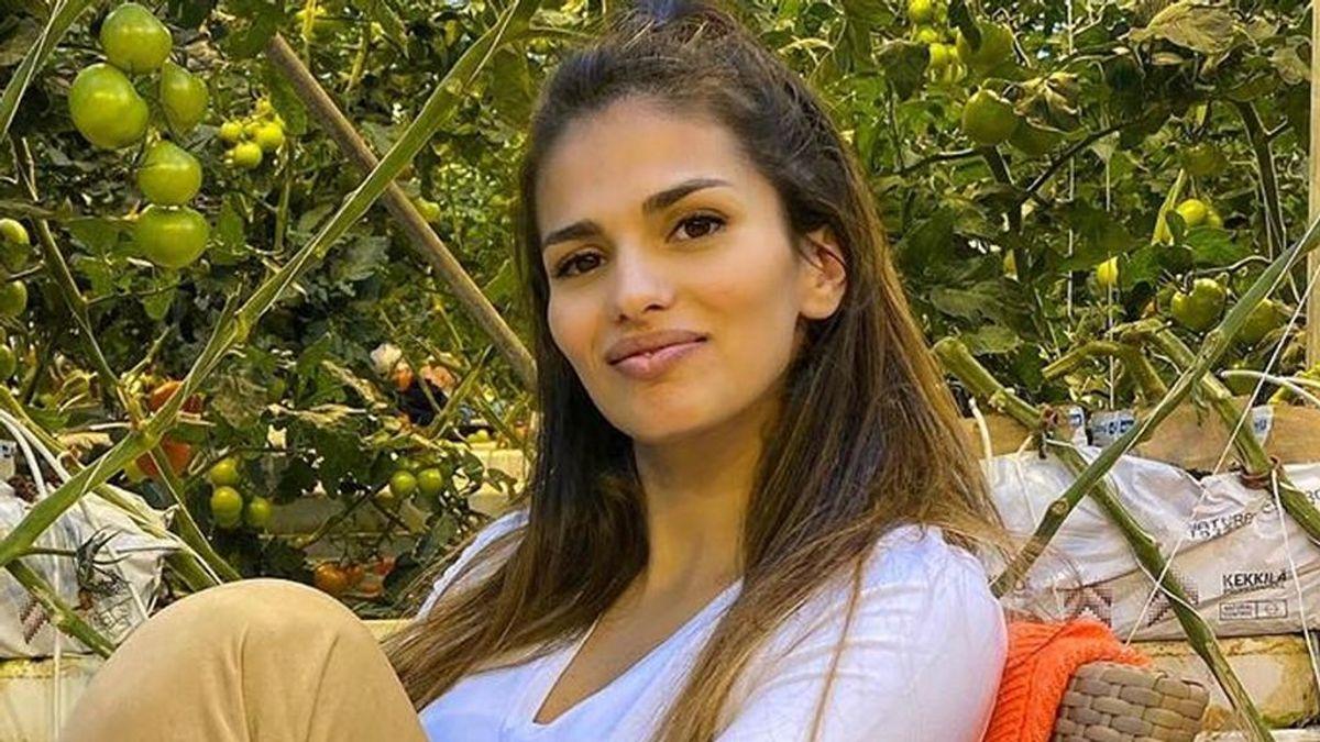 """Sara Sálamo se pronuncia tras la manifestación contra el uso de las mascarillas: """"Propongo que no se les atienda en ningún hospital"""""""