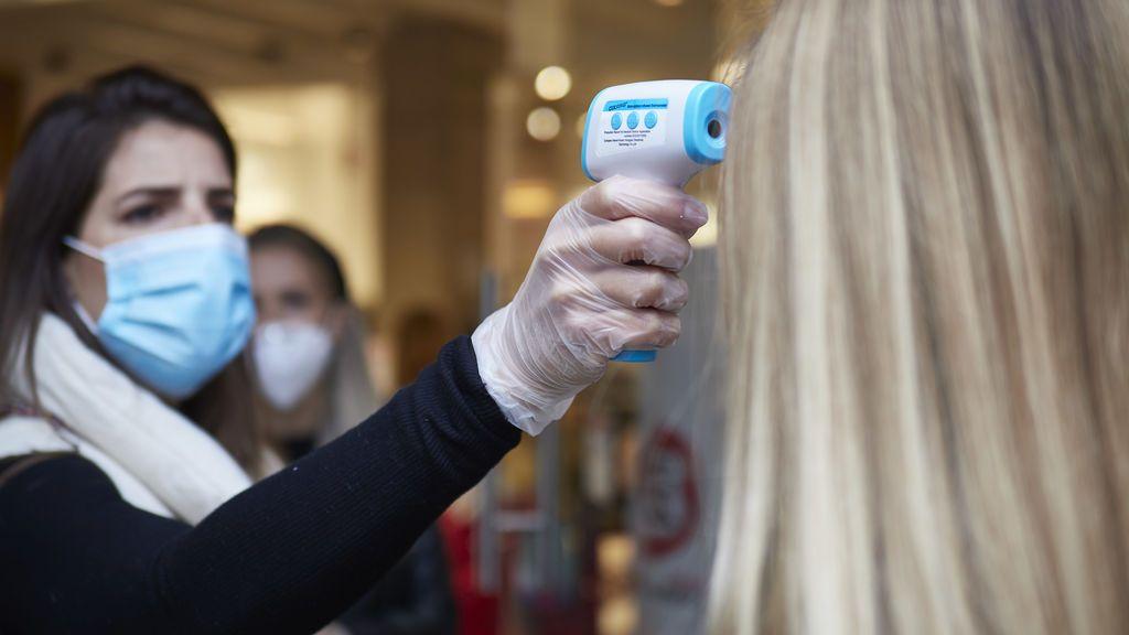COVID-19 y otros virus: ¿y si este otoño no hubiera gripe?