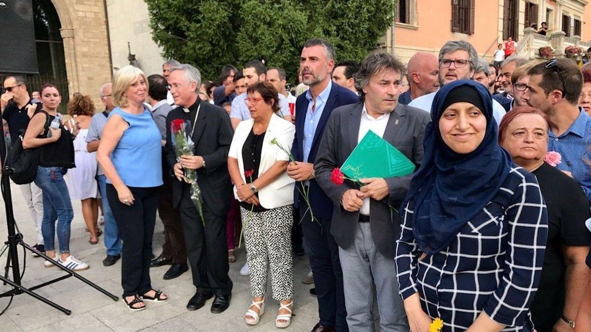 Así es la lucha contra la radicalización en Ripoll, la ciudad donde se gestó el atentado gyhadista del 17-A