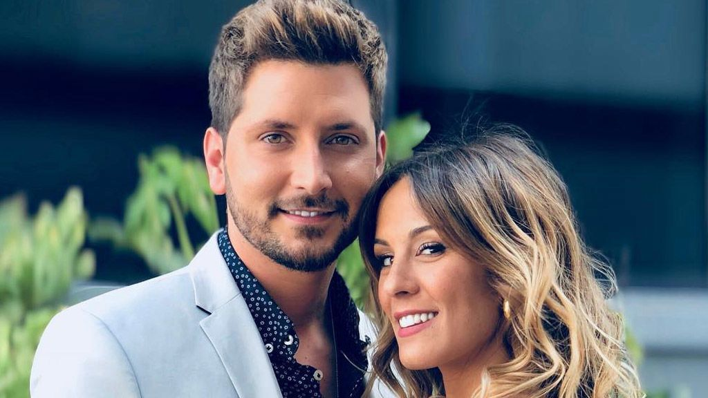 Susana Megan y Manu aclaran si han roto su relación