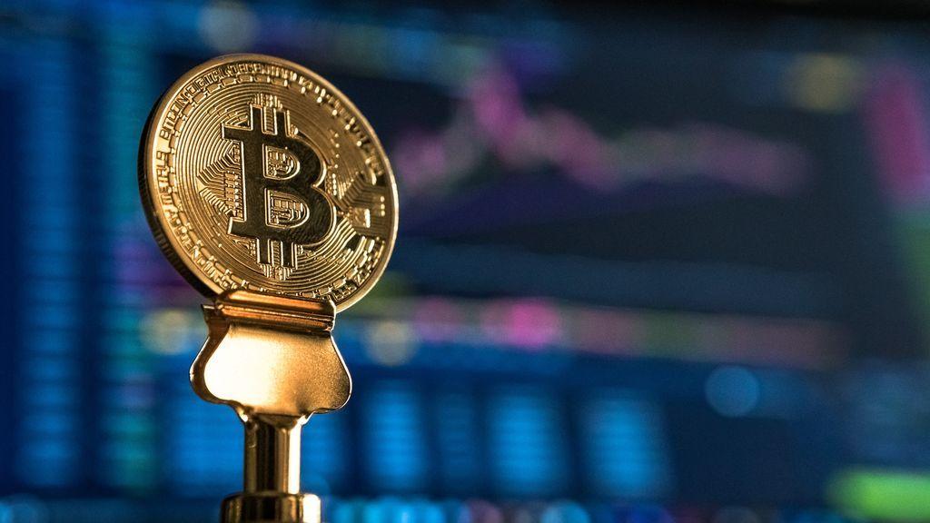 Las criptomonedas están en auge desde la aparición de Bitcoin en 2009.