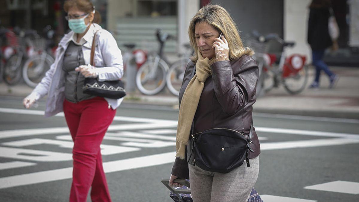 Día internacional del peatón: La guía para cruzar y evitar atropellos como viandante
