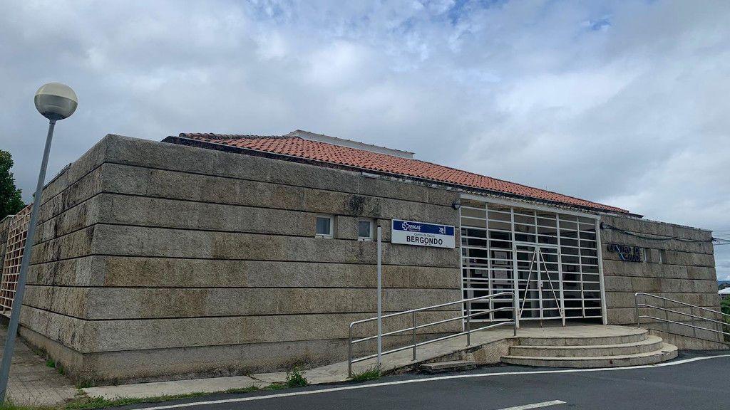 Así son los cribados masivos que se hacen en Galicia para encontrar positivos asintomáticos