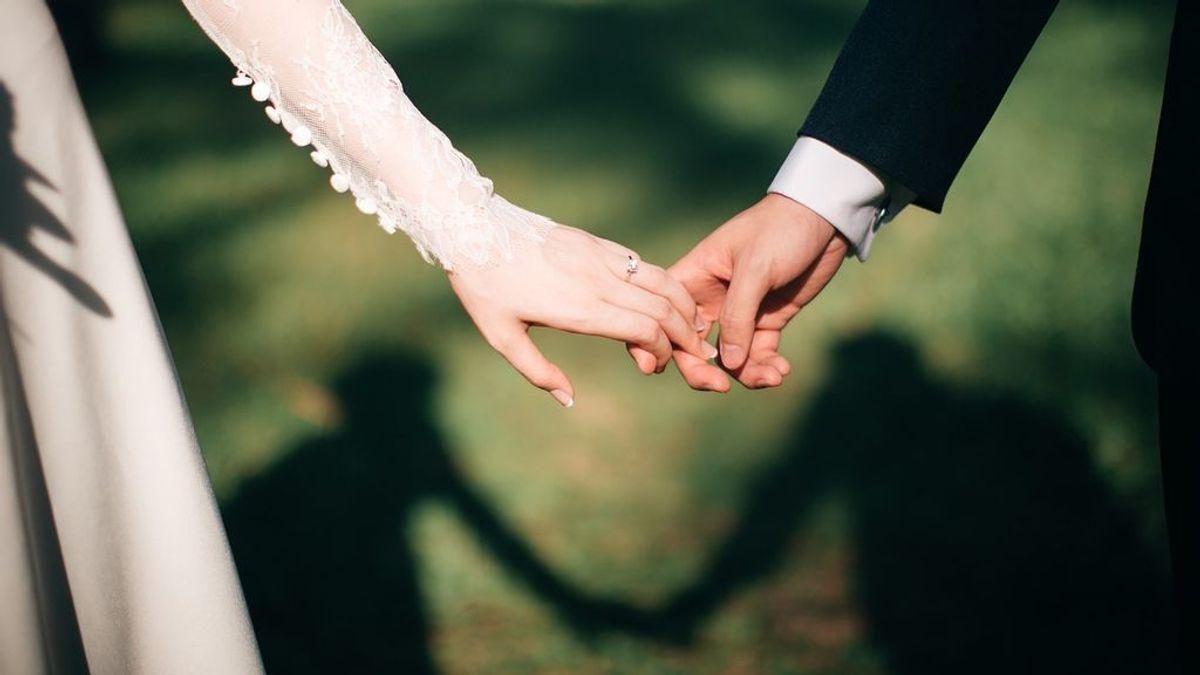 El novio de una boda celebrada en Murcia con 200 invitados da positivo por coronavirus