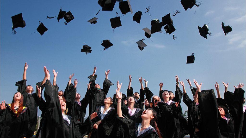 El Bachillerato Internacional se ofrece en colegios de todo el mundo.