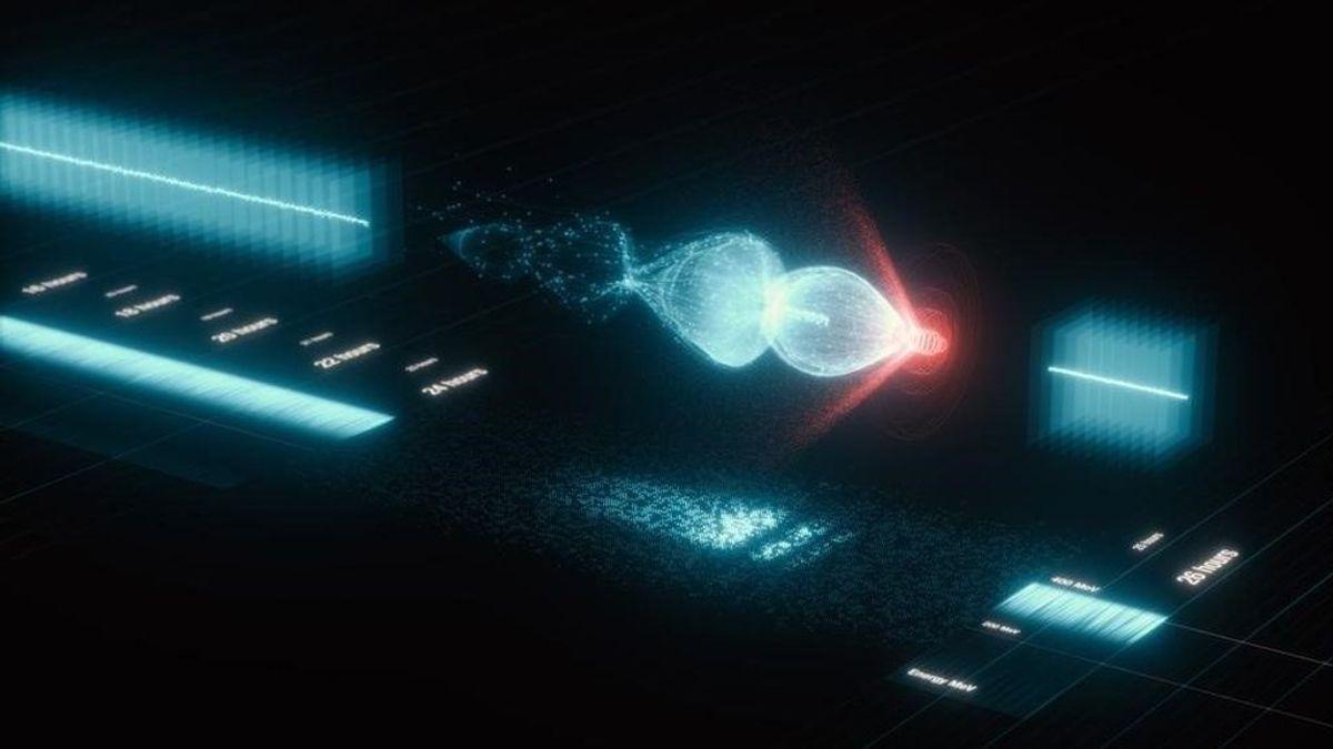 Más cerca del acelerador de partículas del futuro