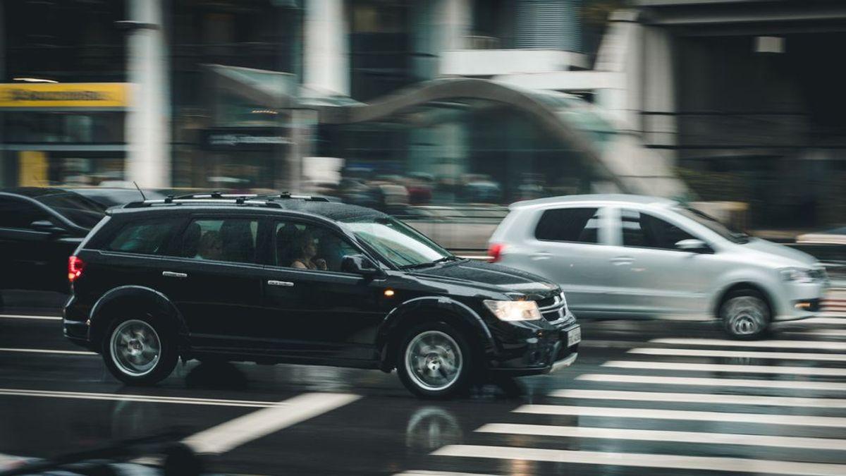 El leasing y el renting permiten alquilar un vehículo nuevo.