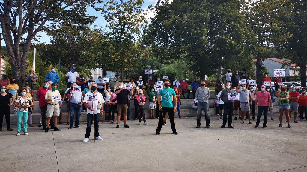 protesta-plataforma-vecinos-meruelo