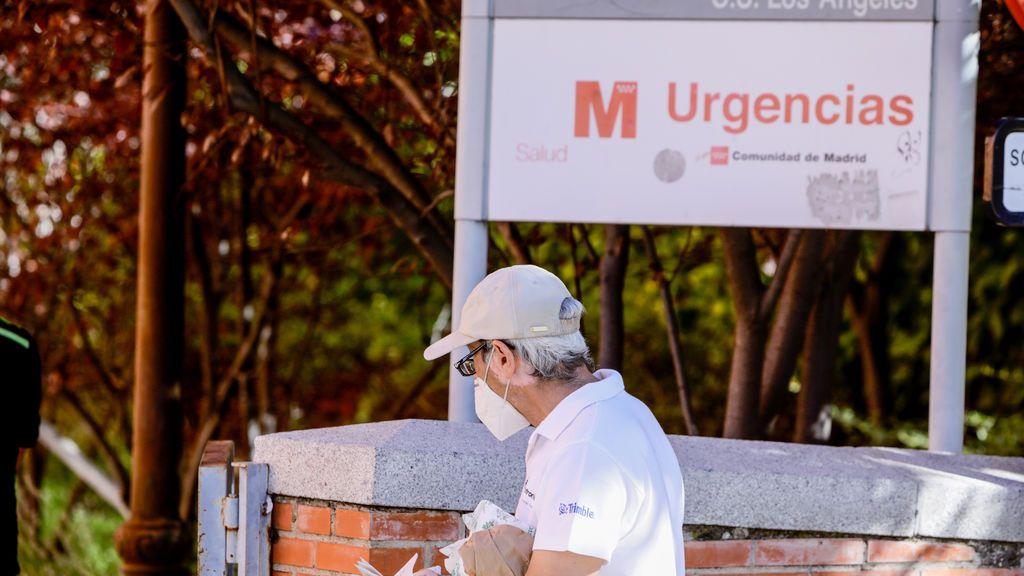 Por qué España sufre los peores rebrotes de Europa, pese al uso masivo de la mascarilla