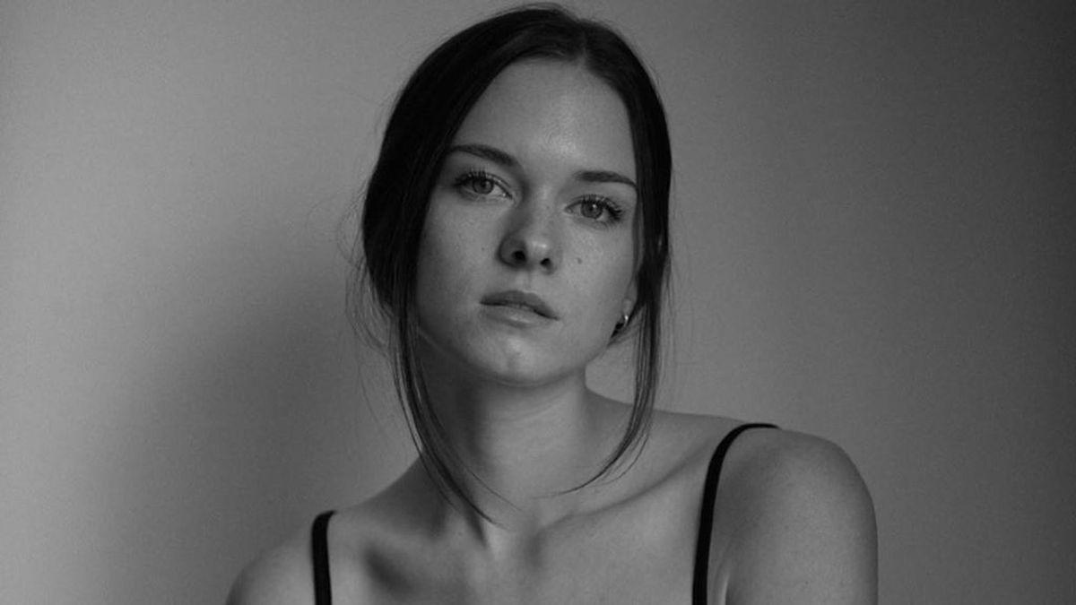 """Stella del Carmen, hija de Antonio Banderas y Melanie Griffith, debuta como modelo: """"No estoy intentando ser actriz"""""""