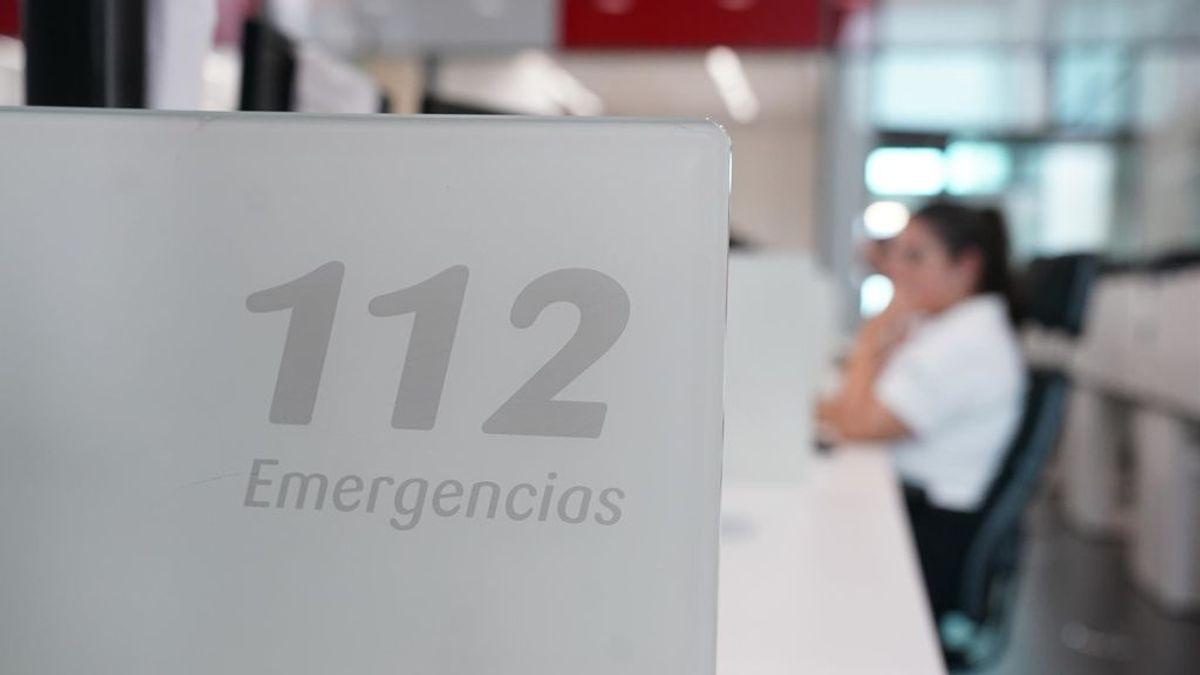 Muere un joven tras una reyerta en Ambite, en el sureste de Madrid