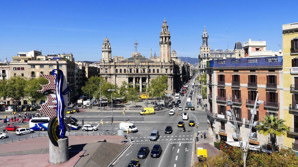 """Cataluña vuelve a superar las mil infecciones diarias tras las advertencias de """"medidas más drásticas"""" de Torra"""