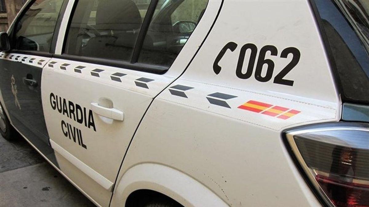 Detenida una joven y su novio por la muerte de la madre de ella en l'Alcúdia de Crespins (Valencia)