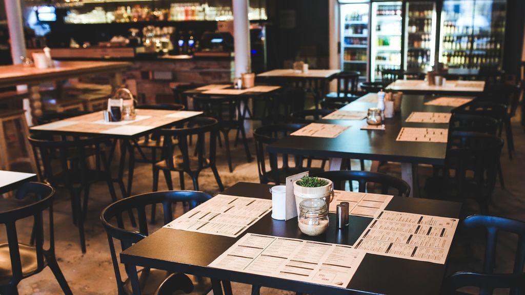 El teletrabajo: el fin del negocio del 'menú del día'