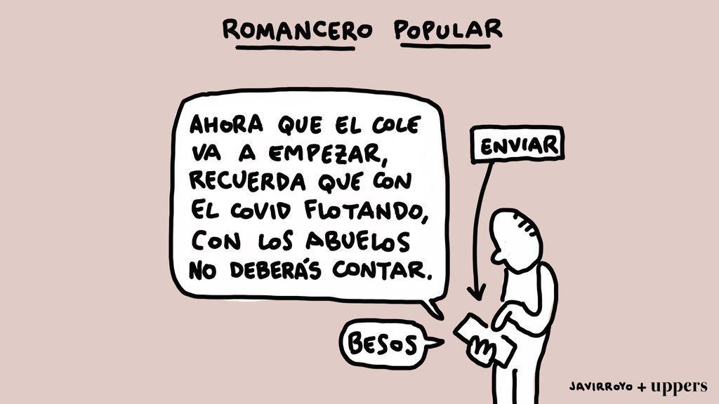 Con_Los_Abuelos_No_Deberás_Contar_1024x576