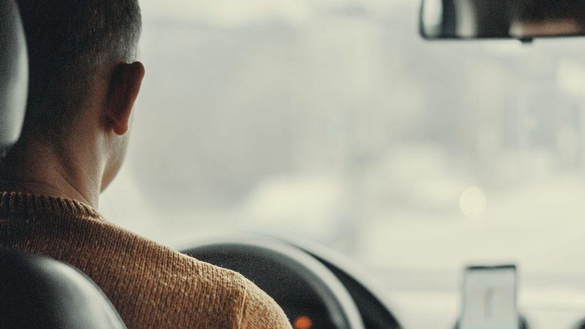 Un estudio concluye que conducir con 35º es como si tuvieses una tasa de alcoholemia de 0,5