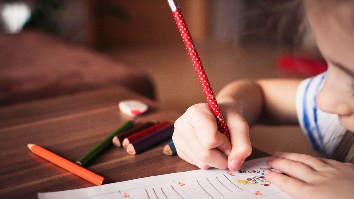 Infantil, Primaria y los dos primeros cursos de Secundaria no asistirán a clase un día a la semana en Murcia
