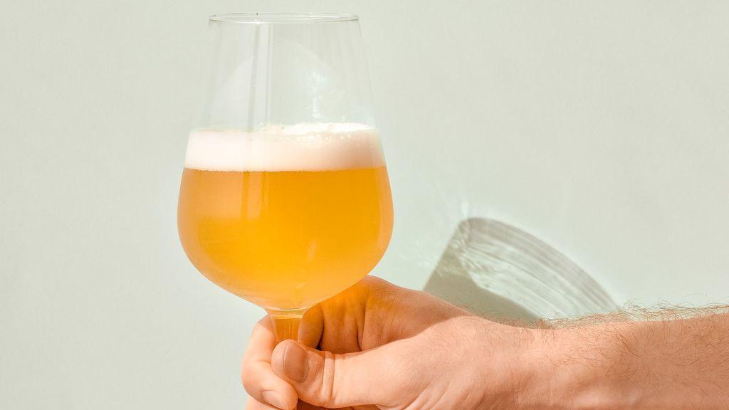 Pale Ale, Lager o Stout: descubre las cervezas que mejor combinan con carne a la brasa