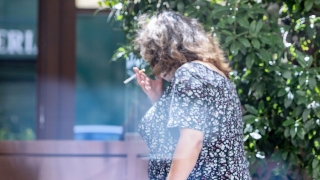 Madrid no recibirá más aclaraciones sobre la orden que desestima la prohibición de fumar
