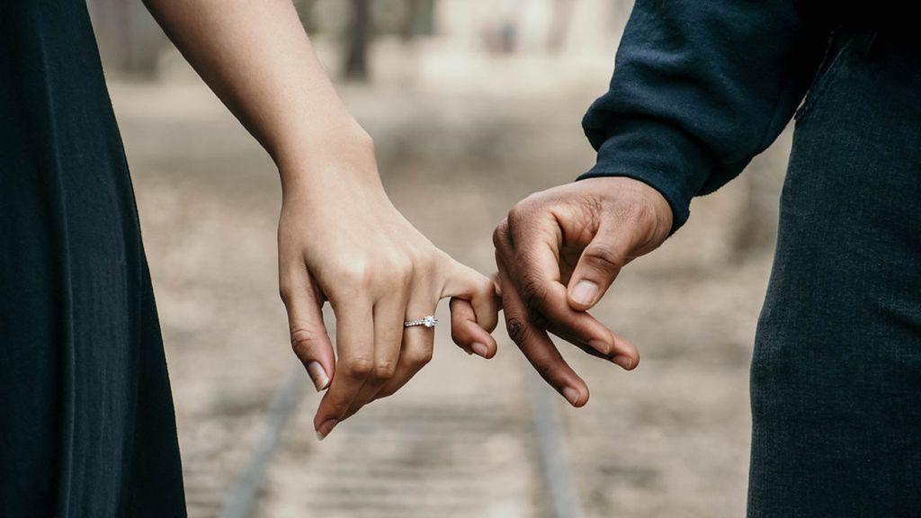 Matrimonio en crisis: cómo identificar los problemas y solucionarlos, según una experta