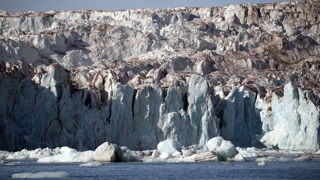 Variabilidad del nivel del mar: por qué está aumentando y qué efecto tendrá en el futuro