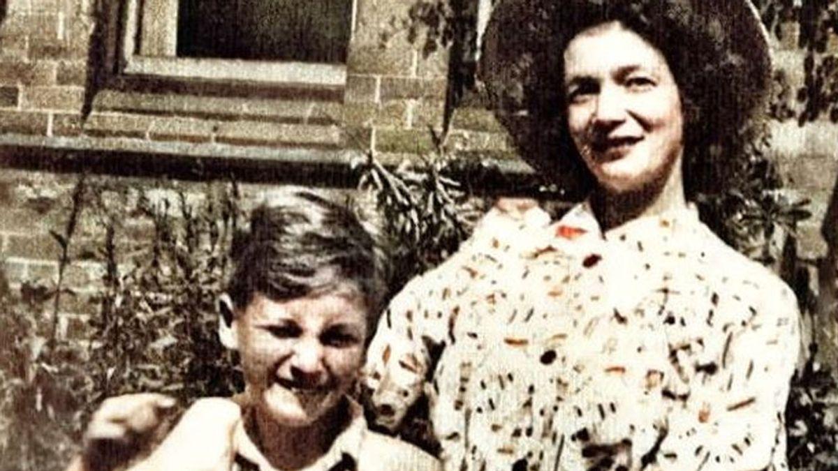 Vida y legado de la madre de John Lennon: una rebeldía a prueba de prejuicios y bombas nazis