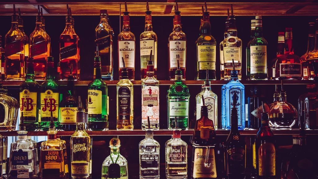 Castilla-La Mancha prohíbe la venta de alcohol a partir de las 22 horas