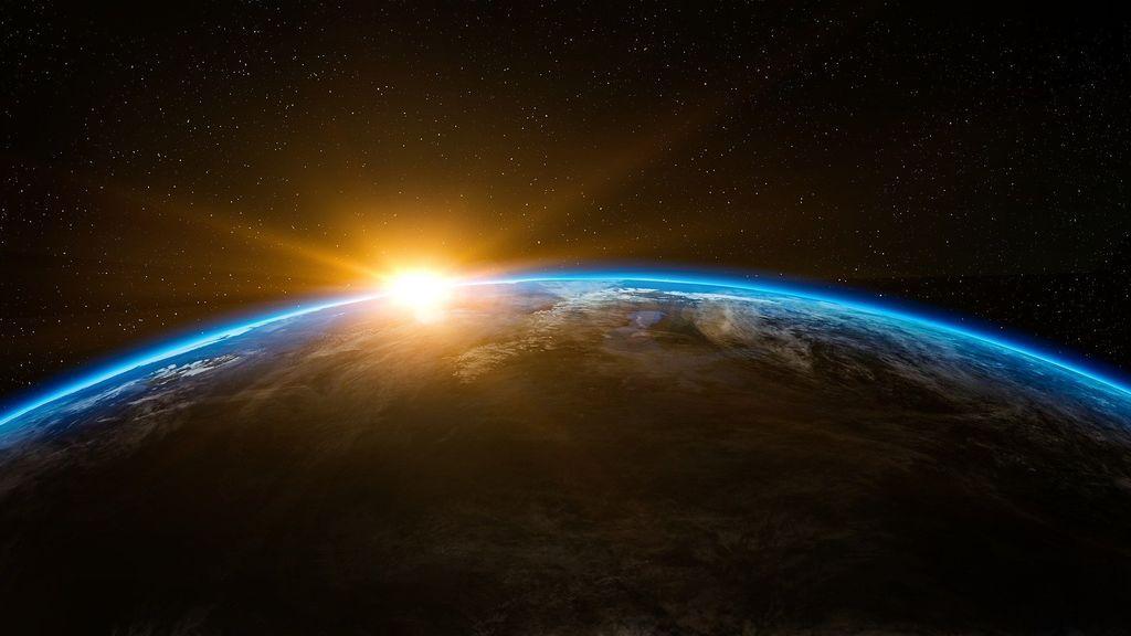La Tierra sobrepasa su capacidad natural para regenerar los recursos en un año