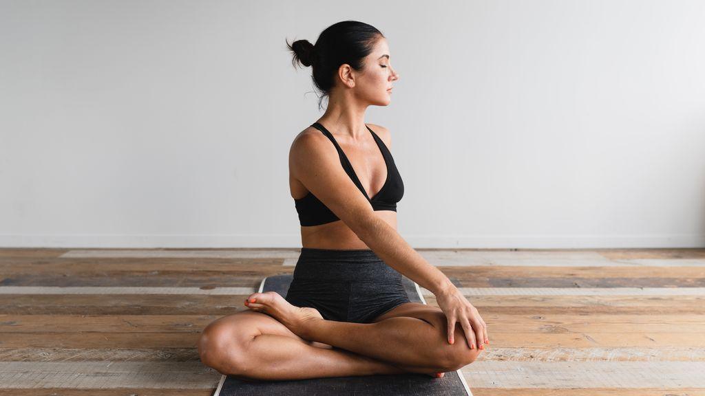 Qué esperar del yoga: trucos y consejos para tu primera clase