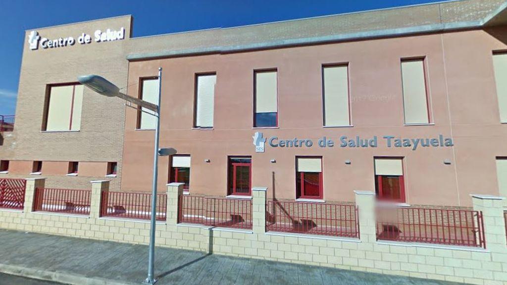 Extremadura decreta el aislamiento social y la vuelta a la fase 2 de La Barquilla, en Cáceres
