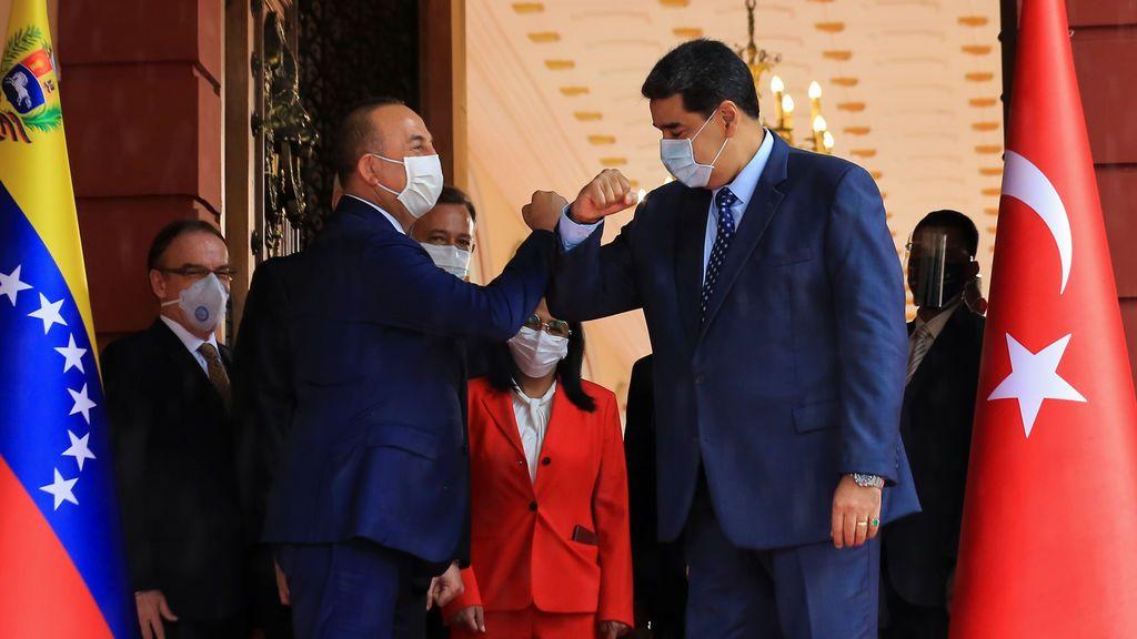 Estos son los escenarios electorales venezolanos