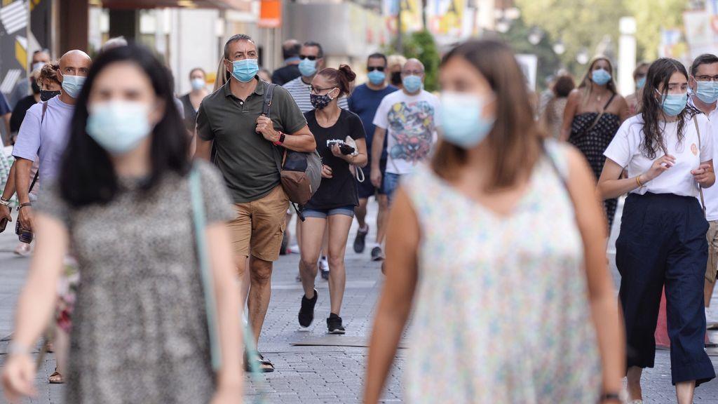 La advertencia de una experta: el coronavirus puede dejar secuelas incluso en los asintomáticos