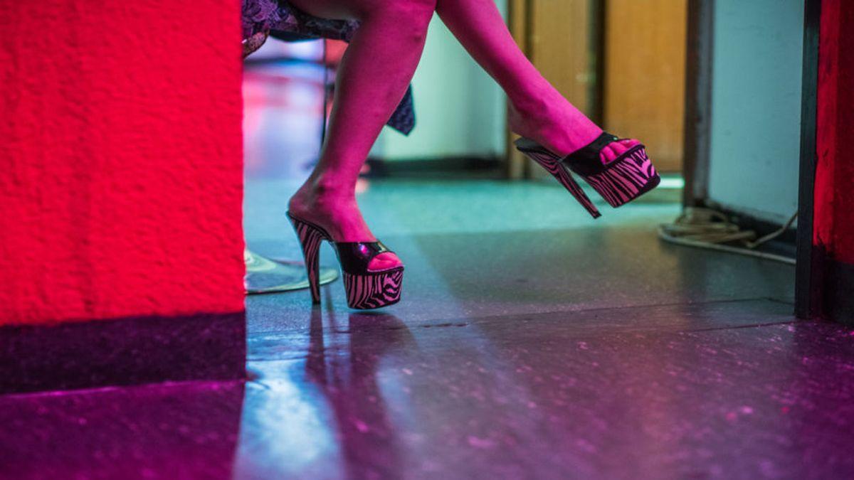 Fiscales piden medidas de protección para las prostitutas tras el cierre de locales