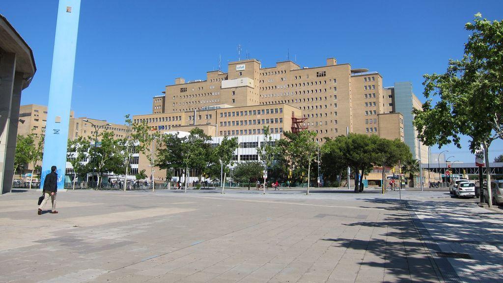 Aragón detecta 493 nuevos casos, casi el doble de los registrados el sábado