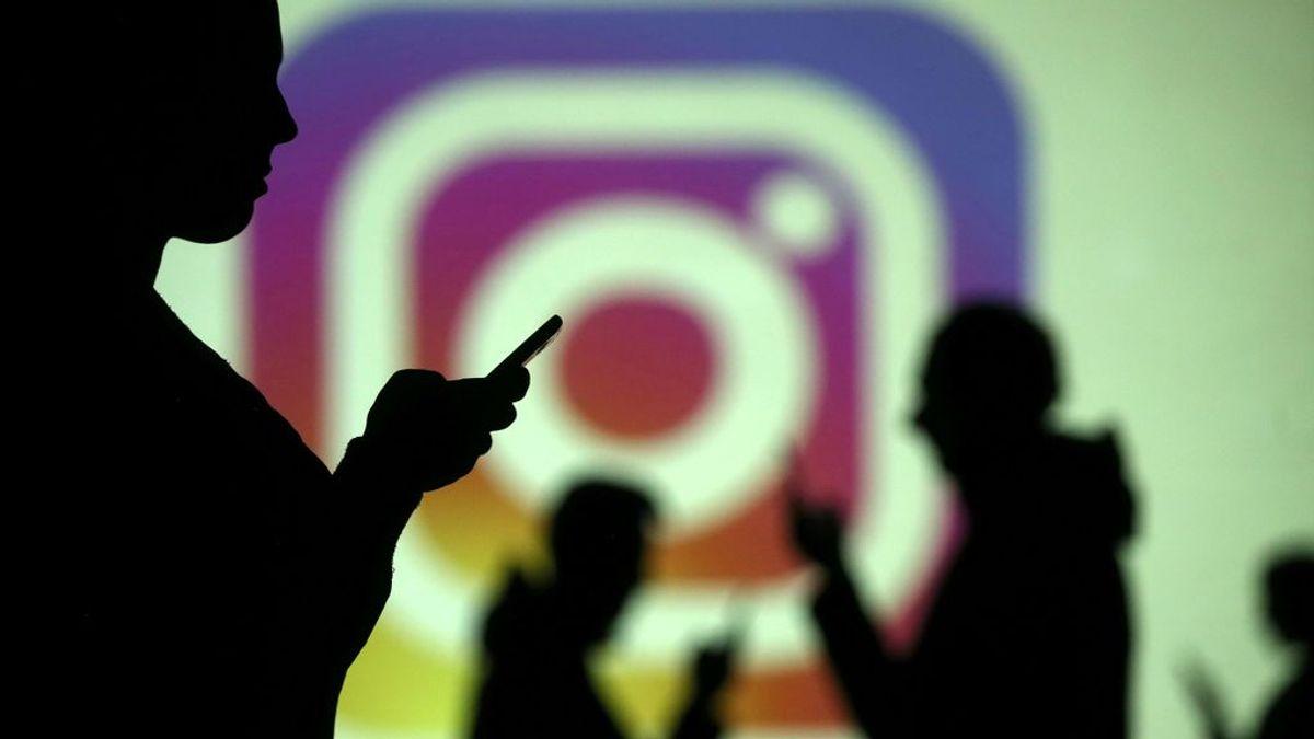 Los datos de 235 millones de usuarios de redes sociales, expuestos  en la red por una filtración