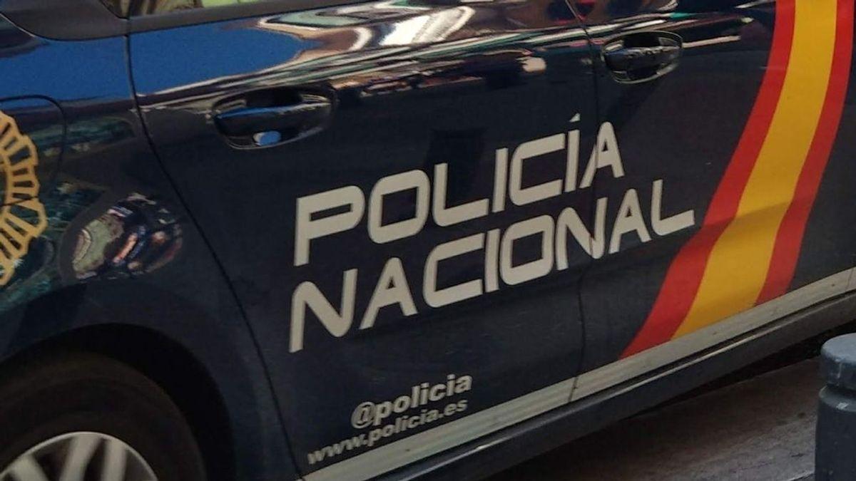 Investigan el secuestro de un hombre a punta de pistola en Marbella