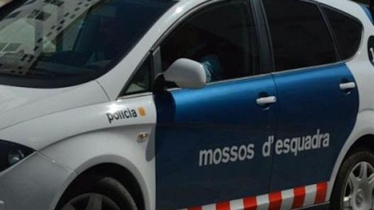 Detenido un hombre por matar a su hermana en Terrassa (Barcelona)
