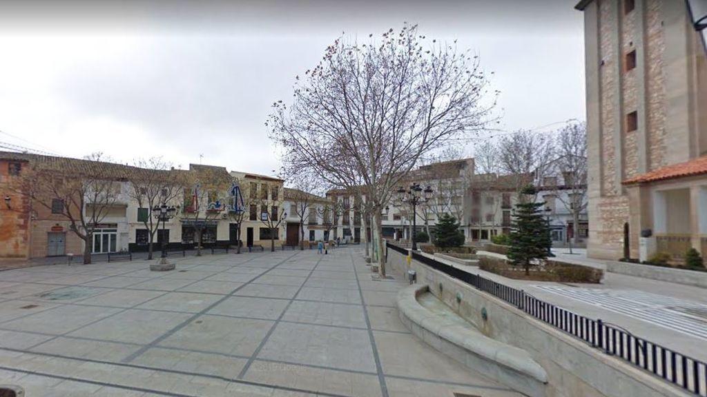 El juez desautoriza la prohibición de fumar y el uso obligatorio de mascarillas en Campo de Criptana, Ciudad Real