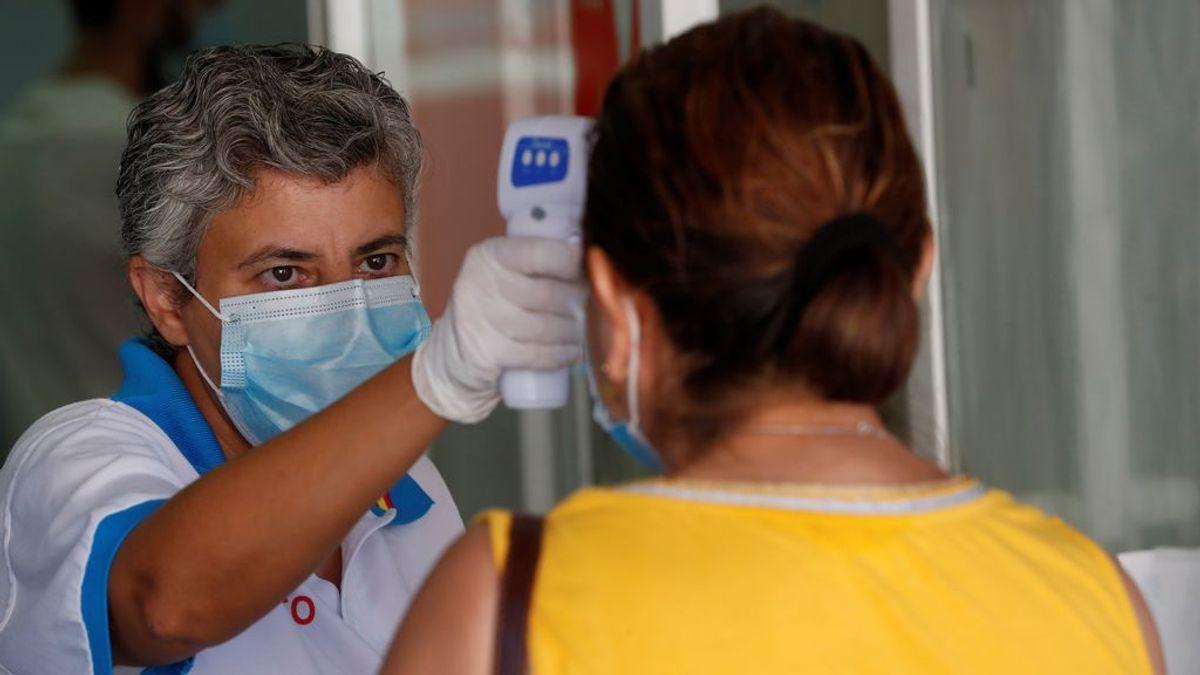 Coronavirus o resfriado: los síntomas parecidos pueden llevar a error, pero existen diferencias clave
