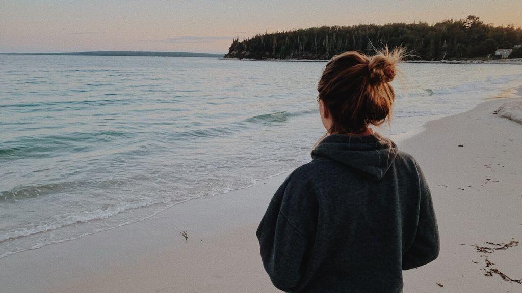 La necesidad de ser perfecto puede terminar por ahogarnos