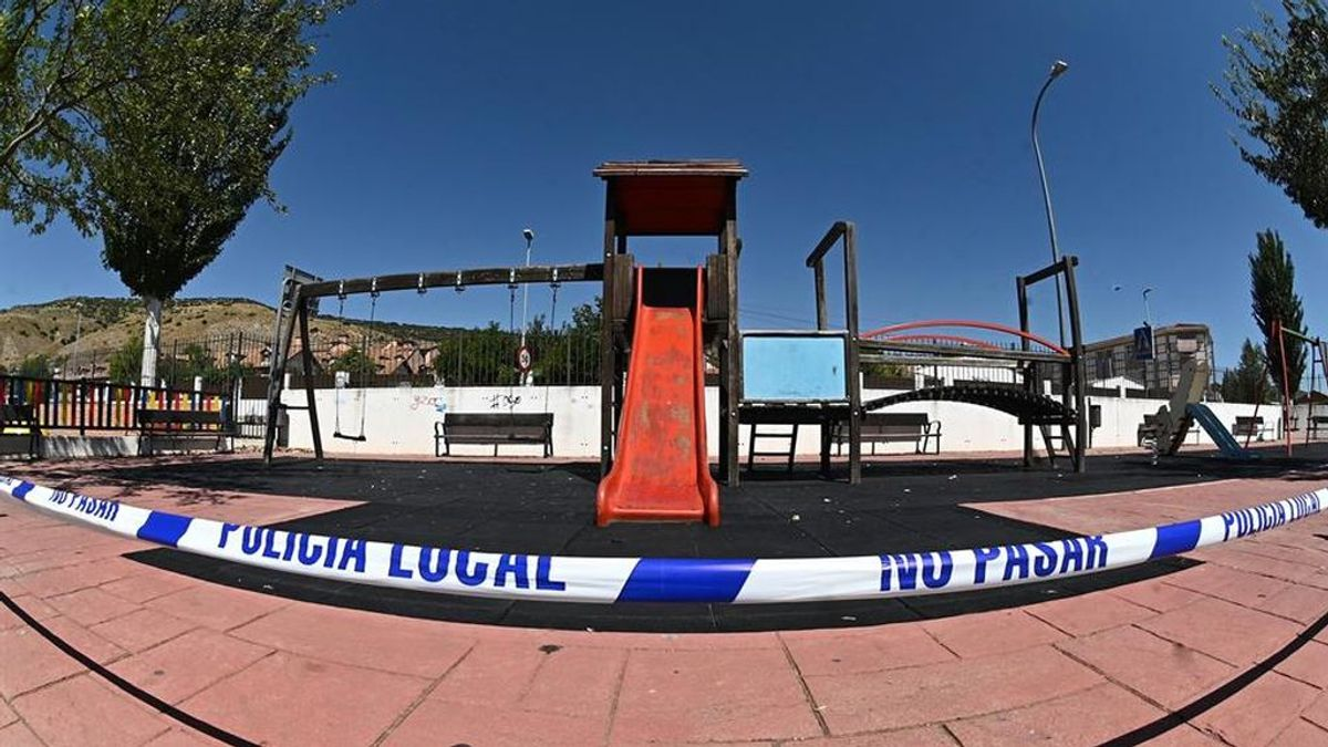 Madrid afronta días clave para evitar el confinamiento total de la región