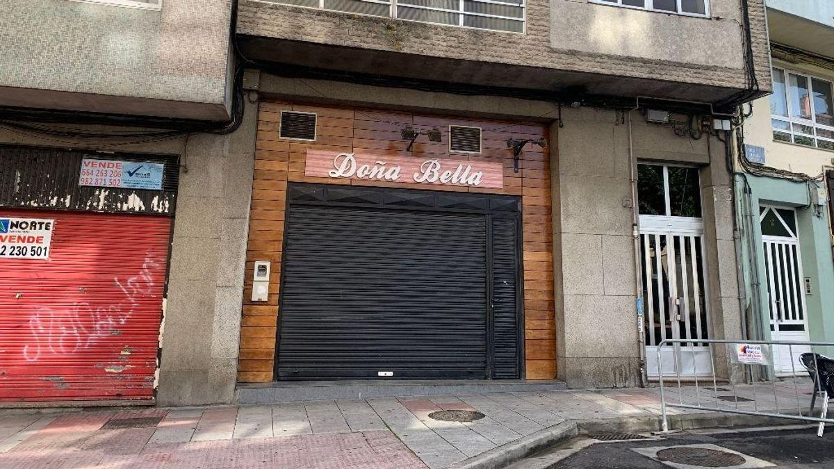 Una fiesta en un pub podría estar detrás del preocupante aumento de casos activos en Lugo