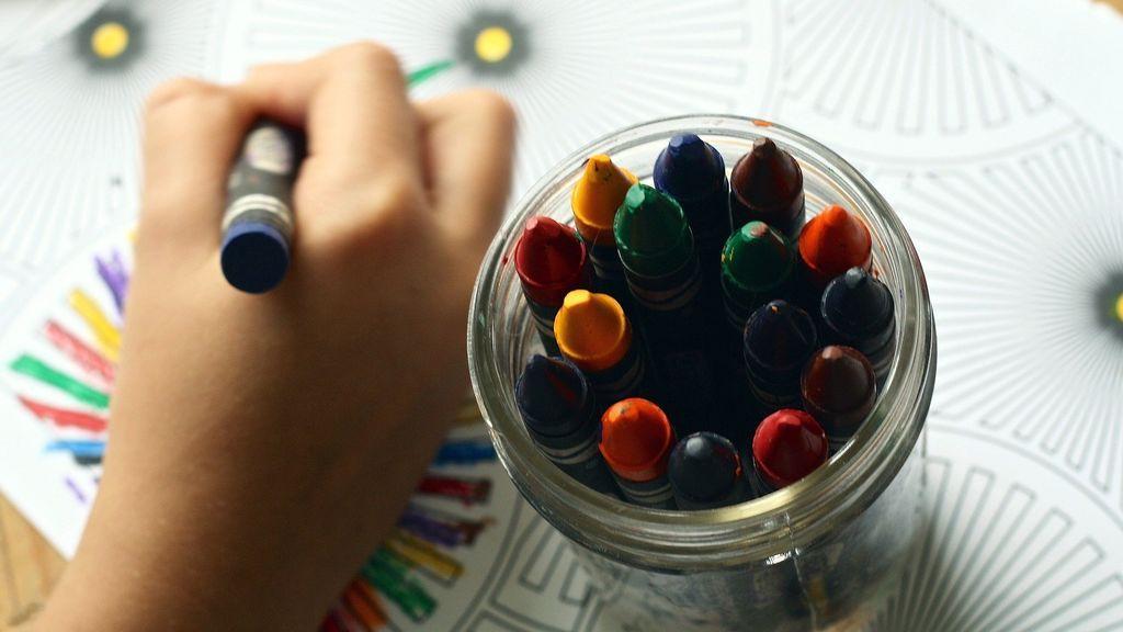Vuelta al cole: ¿cómo se están preparando los colegios para el inicio del curso?