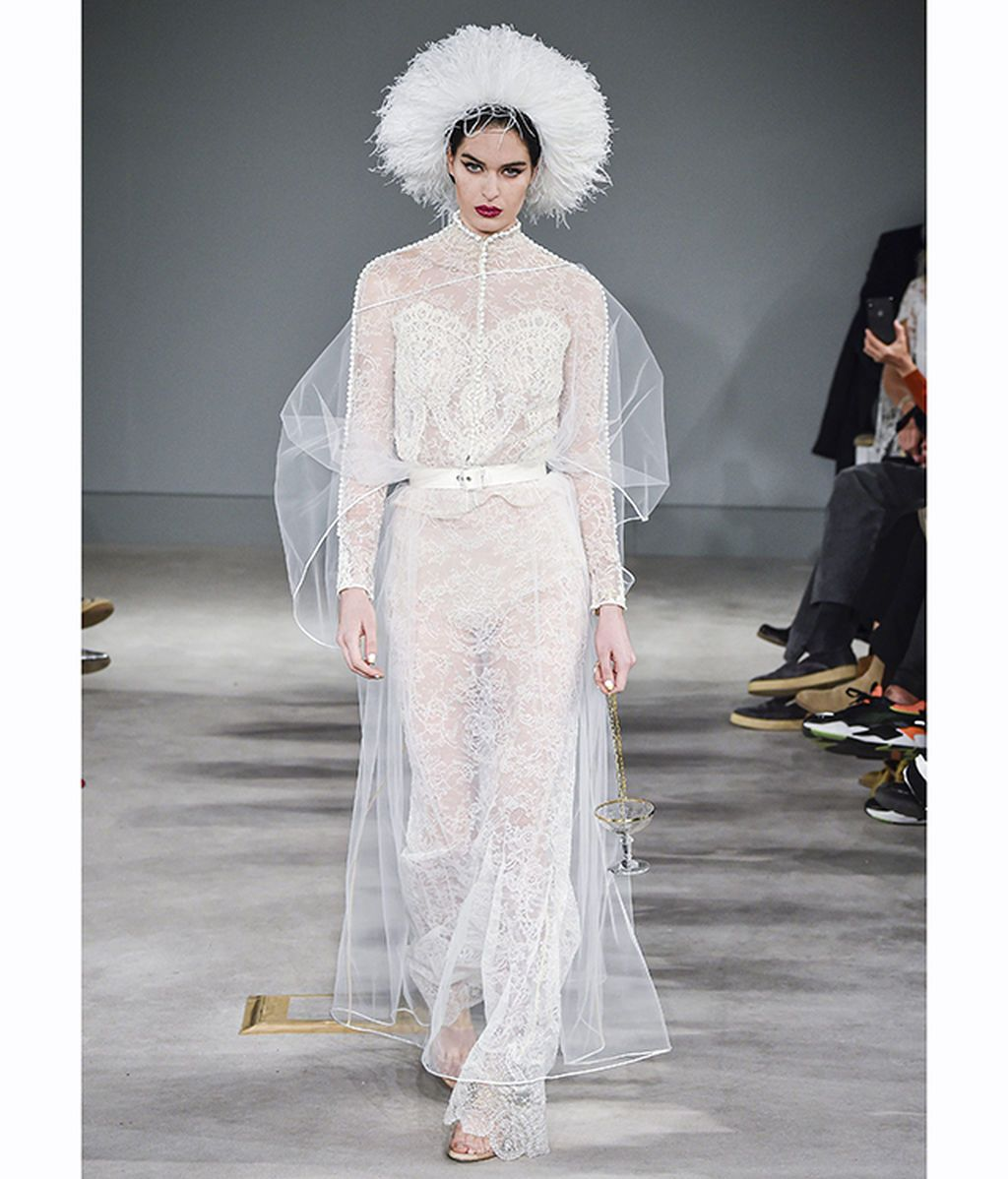 02-hc Alexis Mabille