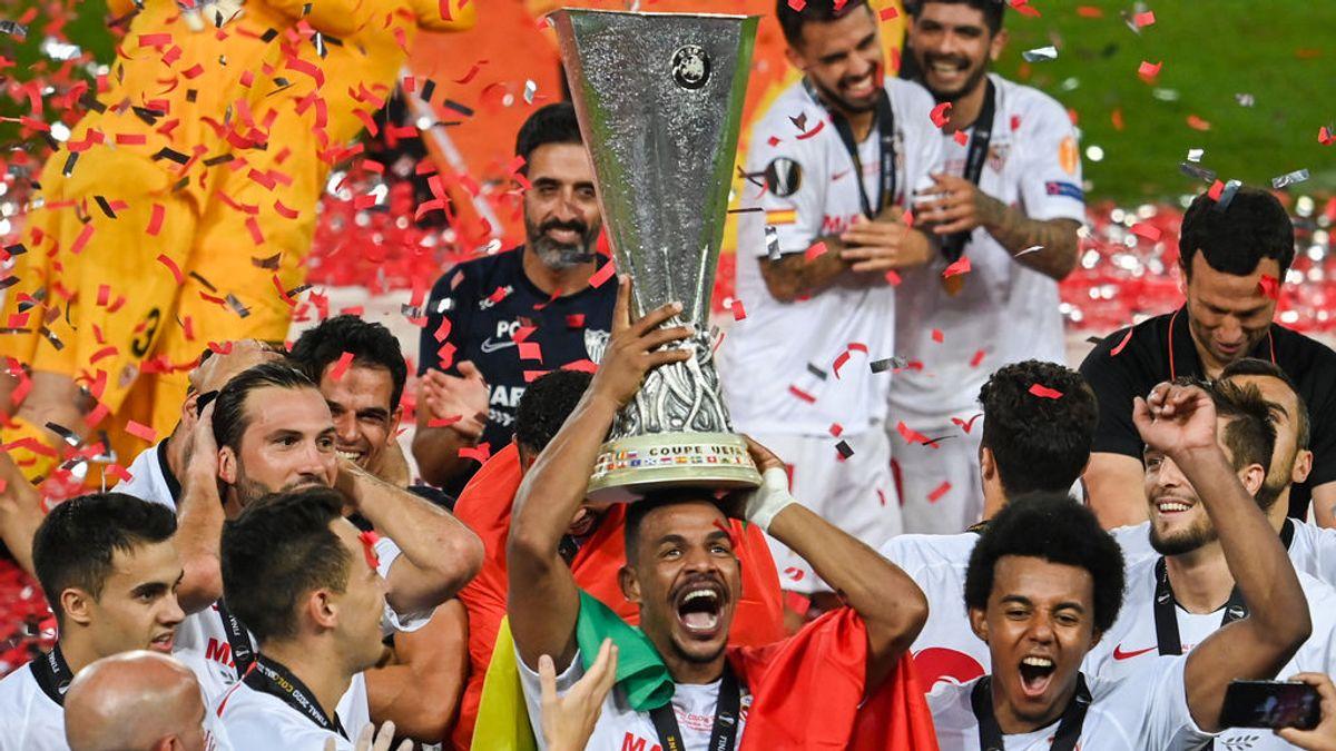 La Supercopa de Europa entre Bayern y Sevilla se jugará con público