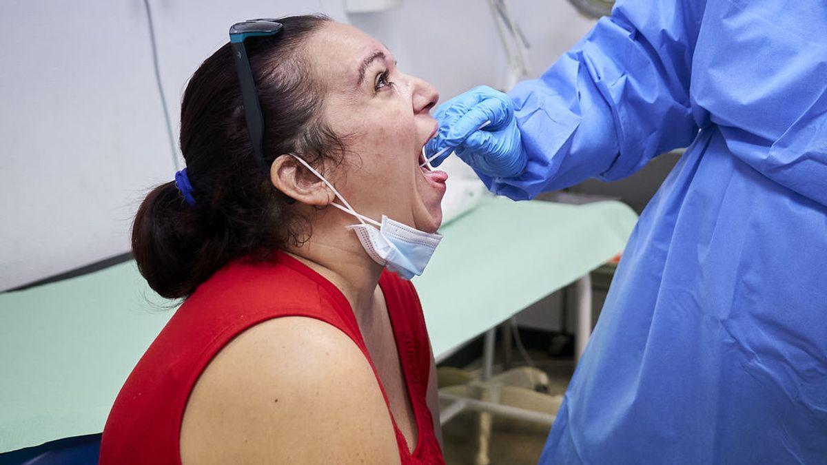 ¿Se ha pasado Alemania haciendo tests de coronavirus?