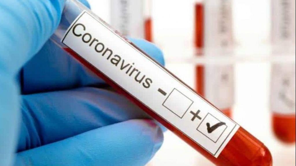 """Un microbiólogo, sobre la reinfección: """"Con o sin anticuerpos, el cuerpo tiene memoria contra el COVID-19"""""""