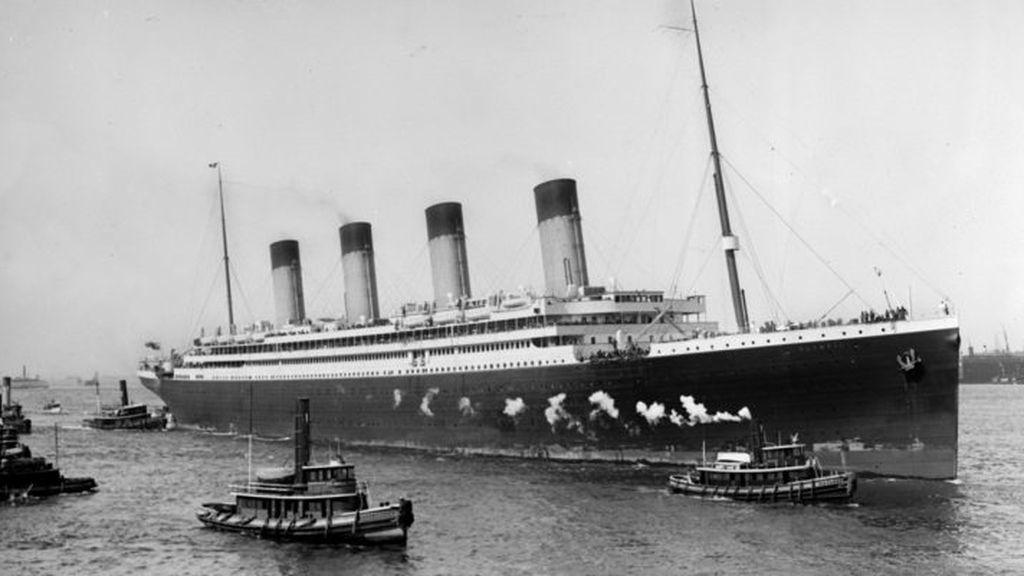 Las curiosidades de la historia real del Titanic que hasta los más fans desconocen